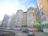 Urgent - 34000 euro - apartament 2 camere ciocana