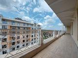Vânzare PentHouse cu terasă, dat în exploatare, 50 900 euro!