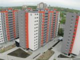 Apartamente direct de la proprietar Riscanovca