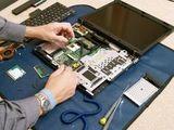 Instalare si configurare sistem de operare Windows, drivere, programe uzuale, antivirus la domiciliu