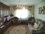 Срочно! 1 комнатная квартира, 32 кв. м., бам, 5/5, частично мебелированная, 12.500 €