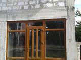 Ciorescu la traseul Balcani (Poltava) 15pina in centrul Chisinauluii
