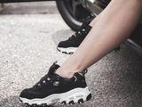 Skechers D'Lites Women's