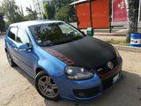 Chirie-auto авто-рокат rent-car