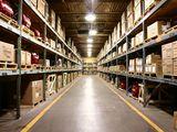 Spații comerciale - pentru producere, depozite, oficii.