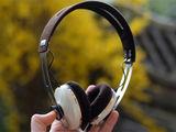 Sennheiser momentum wireless headphone m2 ivory