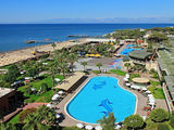 "от 1070 евро..на 10 дней с 20.10... Tурция..., отель "" Maritim Pine Beach Resort 5 *"