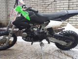 Yamaha 125сс