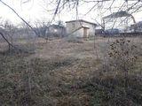 7 ari pentru constructie in regiunea str, Nistreana, or. Orhei