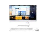 "Lenovo aio ideacentre a340-24icb intel core i3 8gb 23.8"" 256gb alb nou (credit-livrare)/ моноблок"