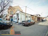 Spre vanzare oficiu amplasat pe str. Armeneasca!!! 36 000 €