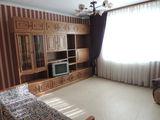 Apartament cu 2 nivele, ideal pentru familie! Stapin