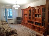 Apartament cu 3 odai; de mijloc; Botanica, Cuza Voda 15/5; proprietar