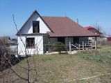 Vind sau schimb casa in mun.Chisinau