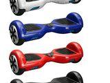 hoverboard, гиро-скутер, smart balance, мini-segway, segway, ховерборд