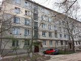 Срочно продам очень дёшево (или меняю) отдельную комнату (14,4 м) с балконом
