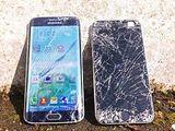 Reparația telefoanele