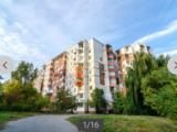 Срочно продаю хорошую 3 - х комнатную квартиру с отличным евроремонтом на Телецентре !!!
