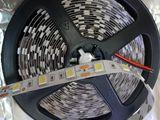 Лед лента на 12V и на 220V от 20 лей разных цветов,лед трансформаторы,гарантия,доставка.
