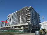 Apartament cu 3 camere: 77,66 m2! Mircea cel Batrin 14.