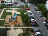 Complex Rezidențial Valea Trandafirilor. Oferta exclusiva, centru, zona de parc.