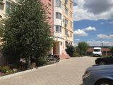 Новая квартира в центре (новострой) г Чадыр-Лунга