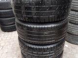 Pirelli  R18   235/55  /  Bridgestone R18   235/55
