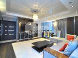 Apartament cu 3 camere în bloc nou, Botanica, 99000 € !