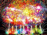 Artificii.md Фейерверки.Petarde.Magazine specializate Centru,Botanica,Riscani