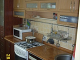 Apartament in chirie la telecentru pe termen lung260 euro