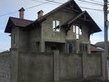 Casa Telecentru Schinoasa Veche(ruta 169)