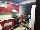 Apartament cu 3 odăi - Telecentru - seria 143 + Gratuit un garaj pe strada Brâila
