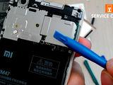 Xiaomi RedMi Note S2  Se descară bateria. Noi rapid îți rezolvăm problema!