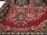 Срочно продам новый ковёр!
