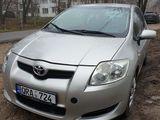 Chirie auto Moldova 24/24 (cele mai mici preturi le puteti gasi la noi )