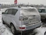 Cumparam  Mitsubishi    in  Orice Stare !!!!