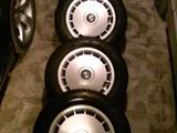 4 шины+диски