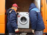 Куплю, вывезу ненужную, рабочую или нерабочую, на запчасти стиральную машинку.