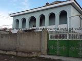 Casa 110 mp, str. Dacilor, Bubuieci