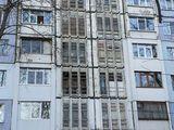 Apartament cu 3 odai -seria MS! 72 m2. Ieftin!!
