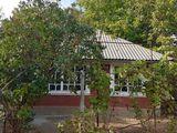 Se vinde casa intrun sector bun al orasuluI Ungheni!