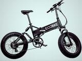 Электро фэтбайк мощный 500ВТ электровелосипед по цене производителя bicicleta electrice