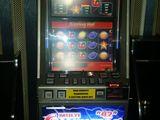 Покупаем игровые аппараты игровые автоматы онлайн бес