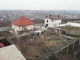 Se vinde teren sub constructii de 6 ari in Chisinau