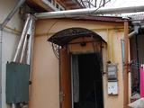 Urgent !!! Casa cu 2 nivele str Mihai Viteazu - Centru 14500 euro