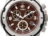 Наручные часы Timex. Гарантия. 98 видов! Идеальный новогодний подарок для второй половинки!