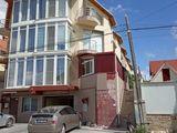 Se vinde apartament in 3 nivele in Gratiesti cu intrare separata 39.500 Euro