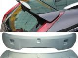 Spoiler/ Спойлер Honda CR-V! CRV3/ CRW4/CR V...