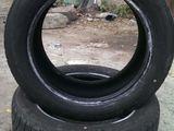 Bridgestone 2X 225/50R17