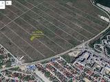 Vînd teren destinație pentru construcții 480m2